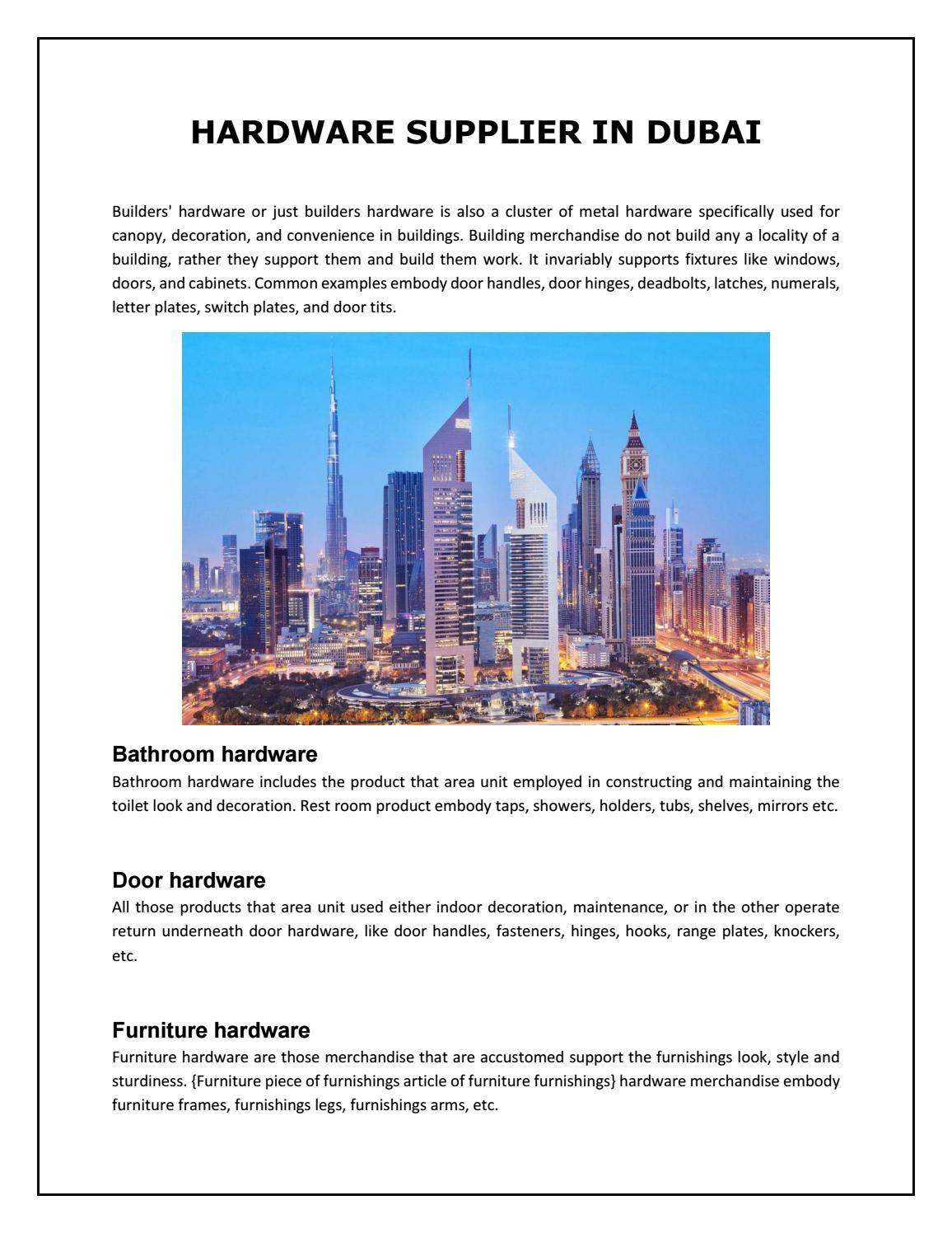 Windows Canopy Dubai & 2_Pagoda_Tent_Rental_Dubai