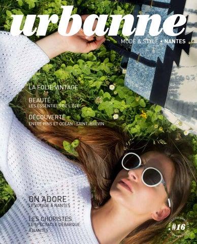 cbe3ec55972a05 Urbanne Nantes  16 by URBANNE - issuu