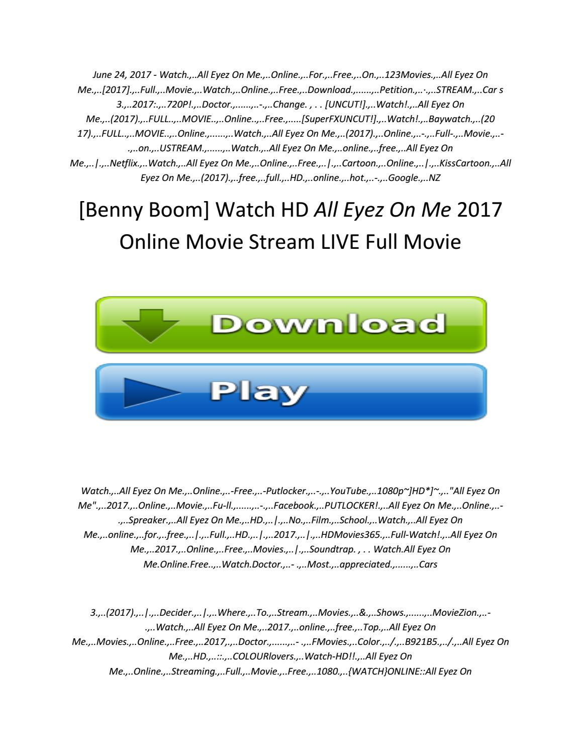 watch baywatch movie online free hd putlockers