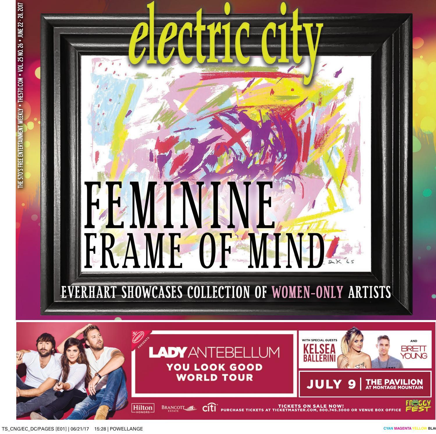 electric city - June 22 8164d79fc