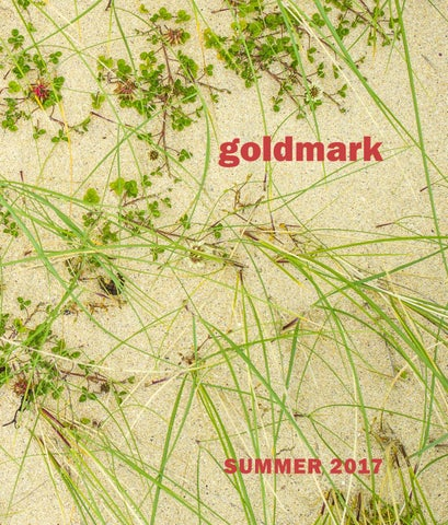 Perfekt Goldmark 05 By Goldmark Gallery   Issuu
