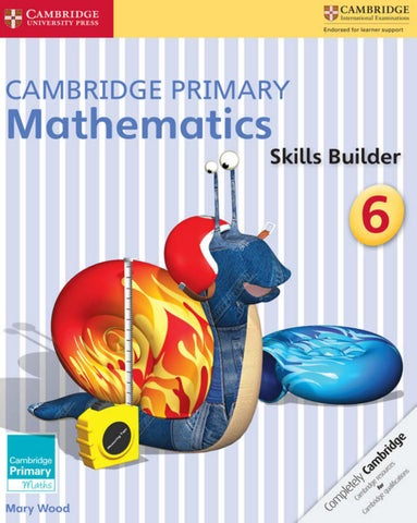 answers for nys common core mathematics curriculum 6 1