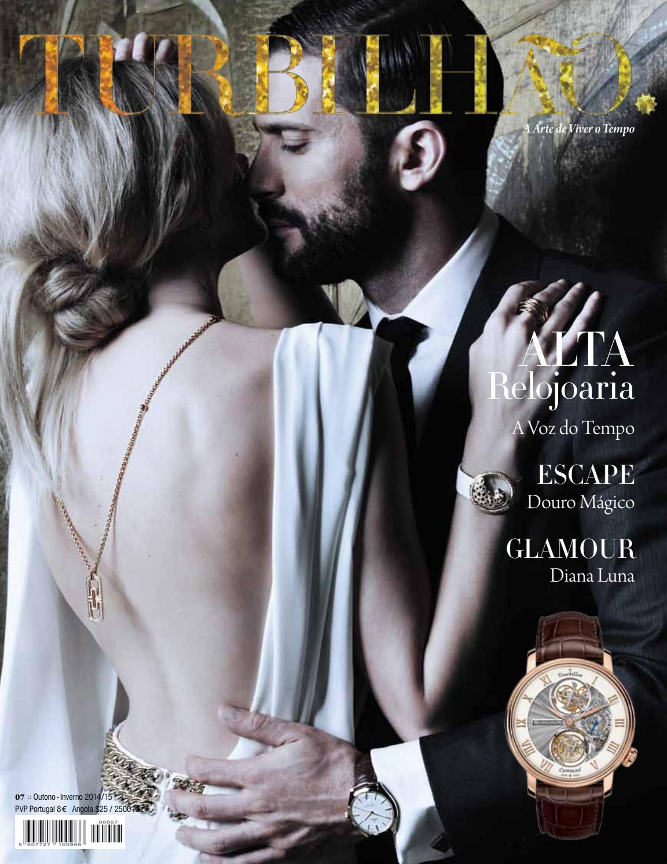 344f5880de3 Turbilhão N.º 7 by Revista Turbilhão - issuu