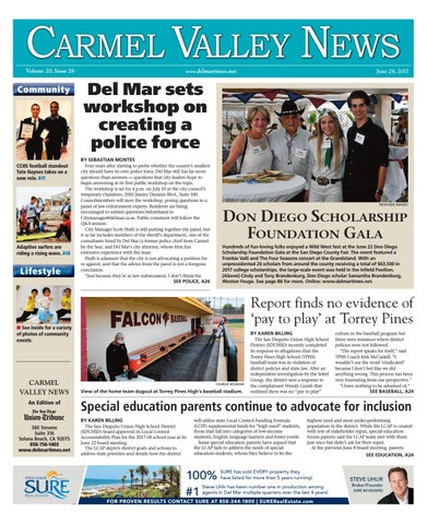 018a9660176 Carmel valley news 06 29 17 by MainStreet Media - issuu