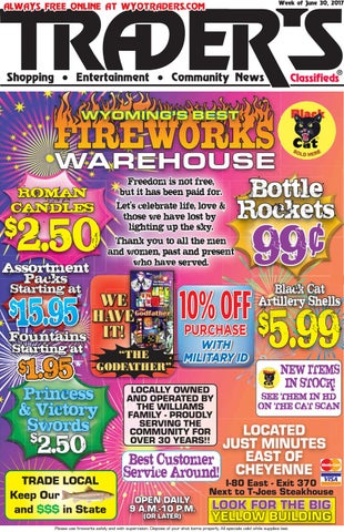 1 Fireworks Labels Artillery Shell 2.5 Inch Fire Work Label air Show Color Latest Technology