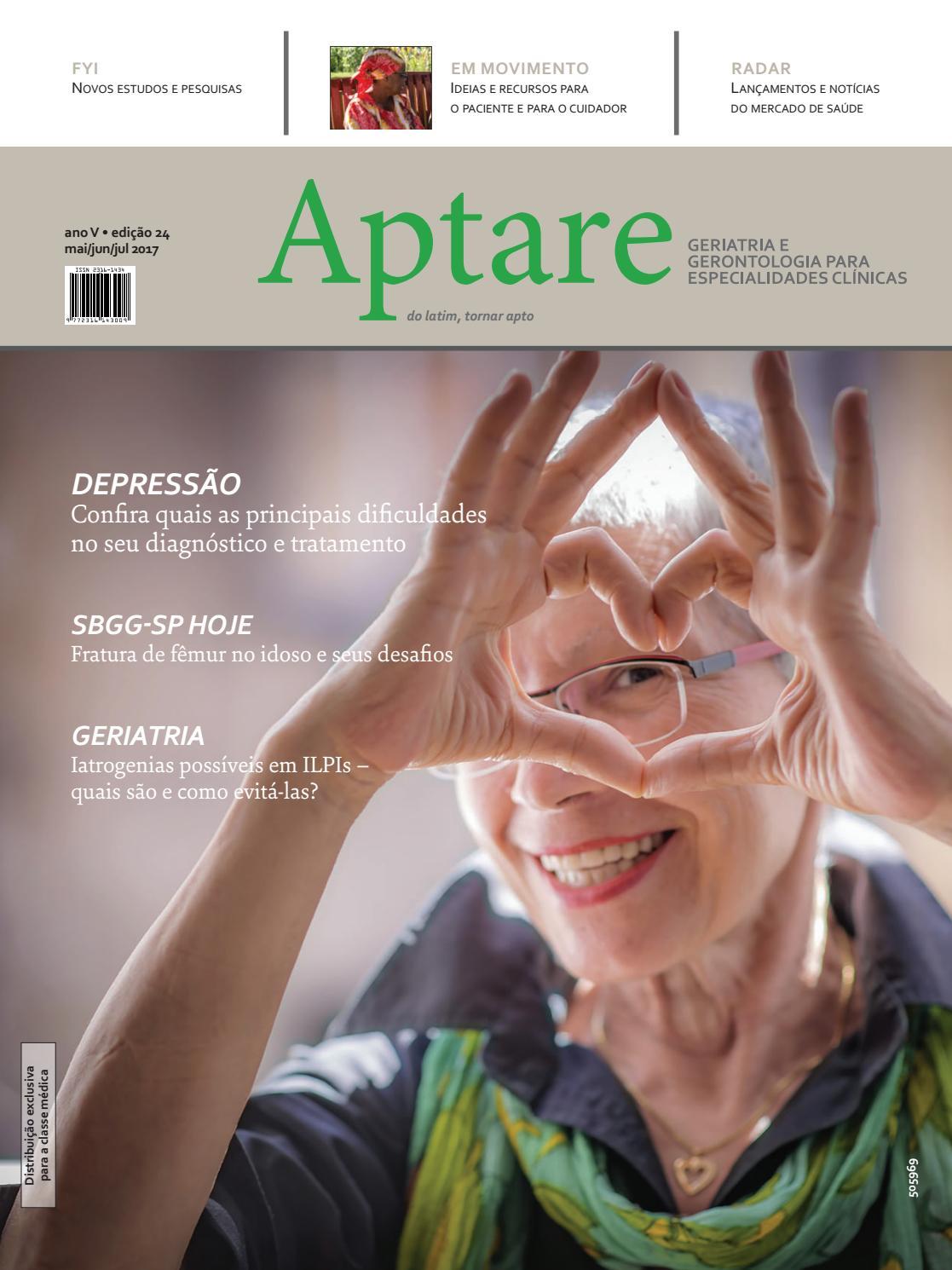 e944ff9aeceb1 Aptare ed.24 by Dínamo Editora - issuu