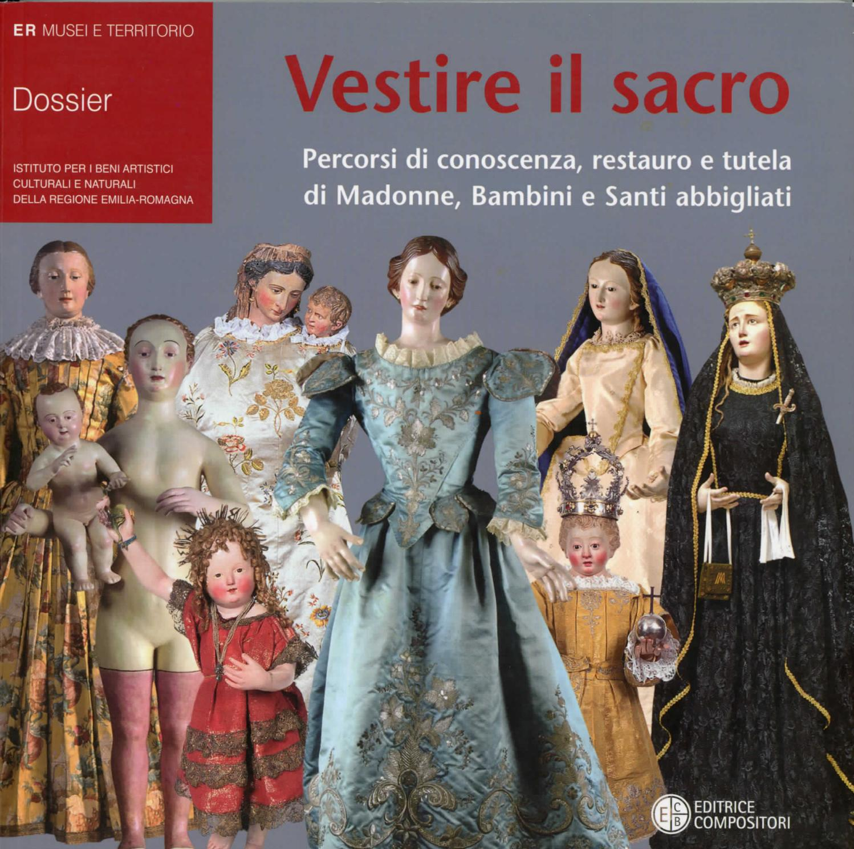 Delle By Gli Issuu Orsini Beatrice Vestite Madonne Antenati hsQxtCdr