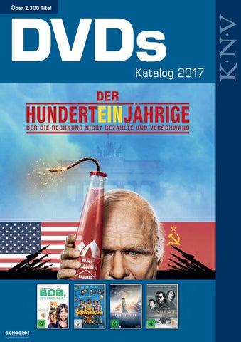 cheap for discount 71eea 68265 Michi s DVD Liste (sortiert nach Filmname) by Michael Scheike - issuu