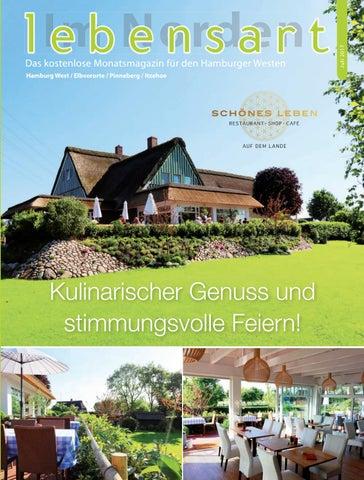 Web La Hhw By Verlagskontor Schleswig Holstein   Issuu