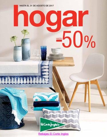 7b924c3f catalogo-el-corte-ingles-hogar-rebajas by misfolletos.com ...