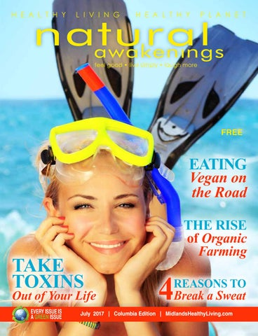 Dr Perrone Discard Junk Science On >> Columbia Edition 0717 By Natural Awakenings Columbia Edition Issuu