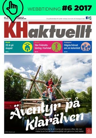 KHaktuellt 2017  6 by KHaktuellt - issuu a841e91b17d42