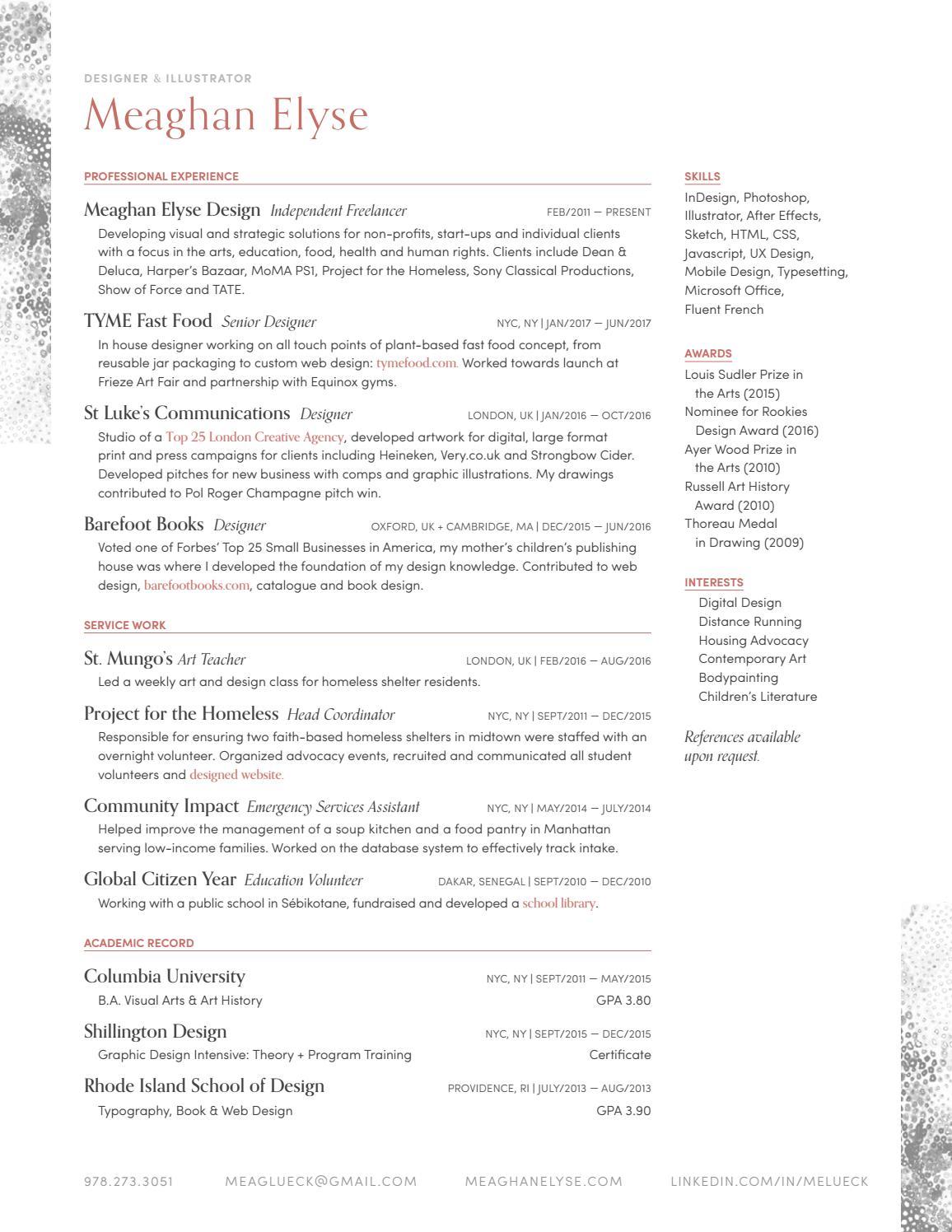 Enchanting Soup Kitchen Volunteer Nyc Model - Best Kitchen Ideas - i ...