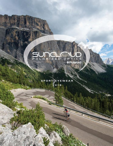 1280e8d199 2018 SUNCLOUD SPORT FINAL by Smith - issuu