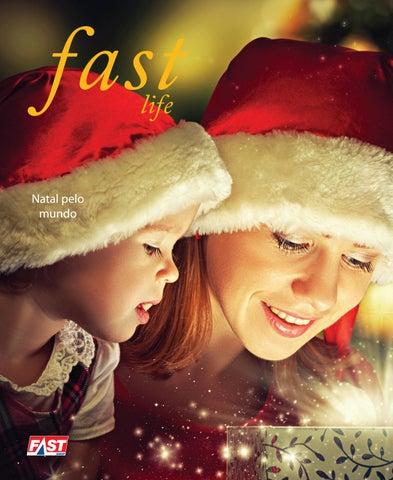 Fast Life 35 by Editora Mymag - issuu 0548592a29