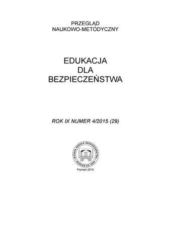 73694be092a12 Sondaże przedwyborcze a wyniki wyborów parlamentarnych w Mołdawii w ...