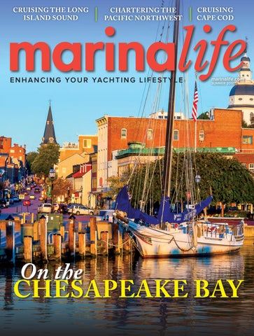 Marinalife Magazine Summer 2017 By Marinalife Llc Issuu