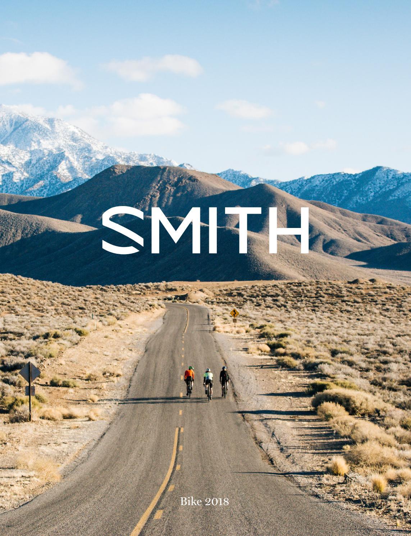 Smith Forefront MTB Helmet Matte Opal//Charcoal Large 59-62cm