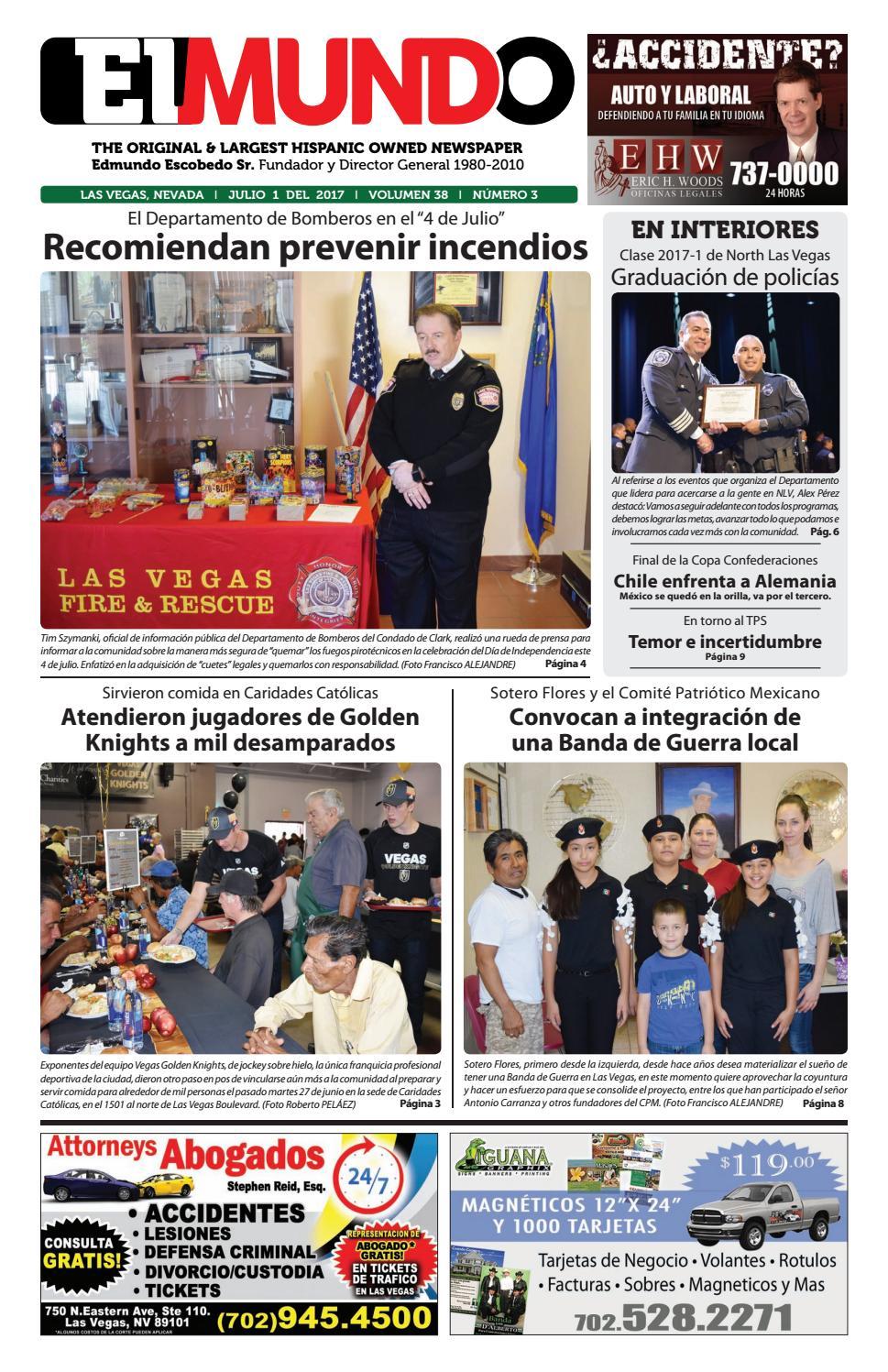 Lujoso Ayudantes De La Comunidad Para Colorear Policías Patrón ...