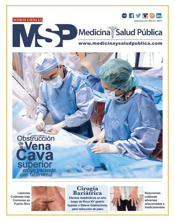 Es una cirugía de cáncer de próstata cubierta por meicare
