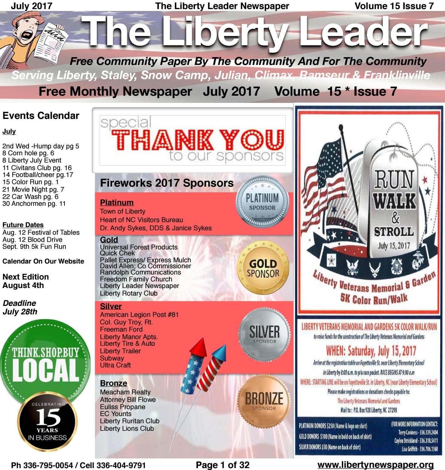 leader paper The leader newspaper bergen county new jerseys finest local newspaper covering news, sports, and real estate in the meadowlands area, north arlington, lyndhurst.