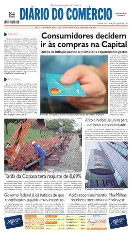 68739f332 23404 by Diário do Comércio - Belo Horizonte - issuu