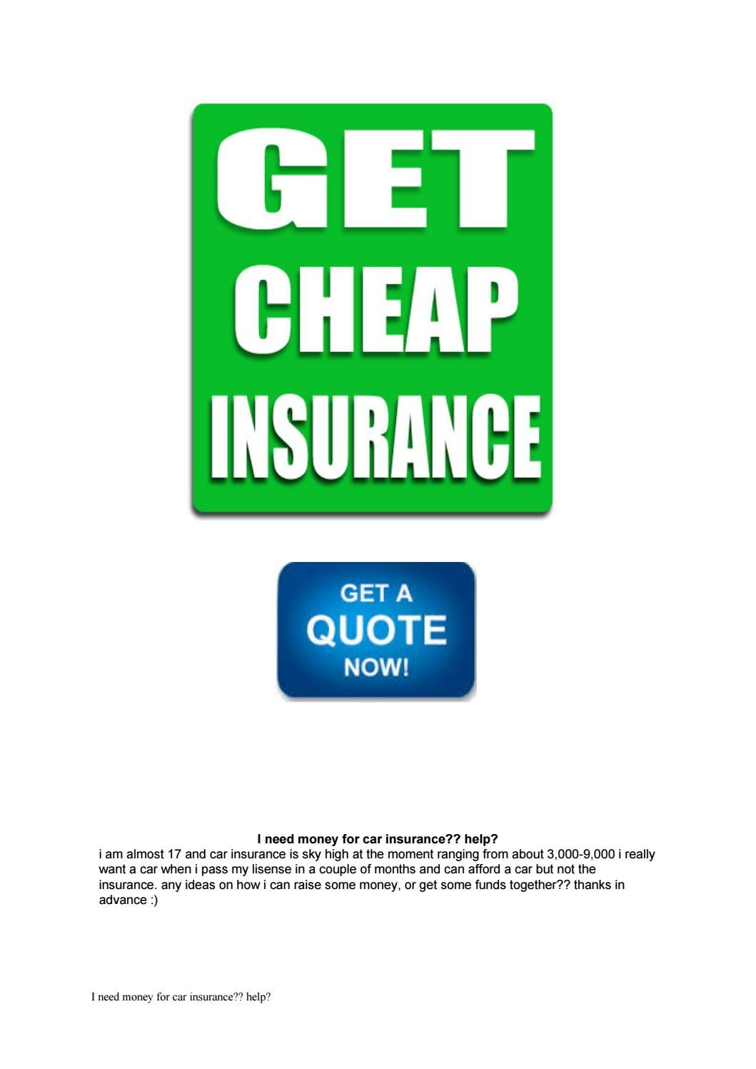 Aaa Car Insurance Quote Extraordinary 100  Insurance Quote Icbc   Lv Car Insurance Renewal Quote