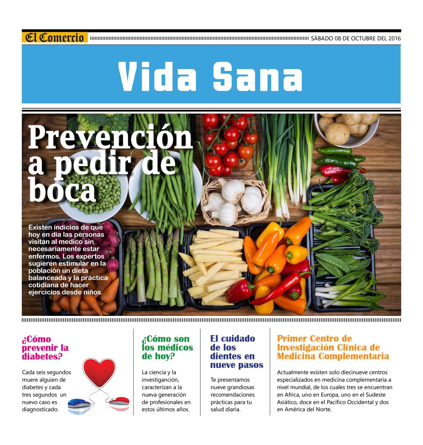 pasuchaca nuevo contra cura de diabetes