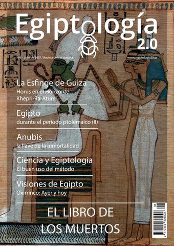 Egipcio Estilo Nefertiti Tono De Bronce Grande Hecho A Mano pendientes para orejas perforadas