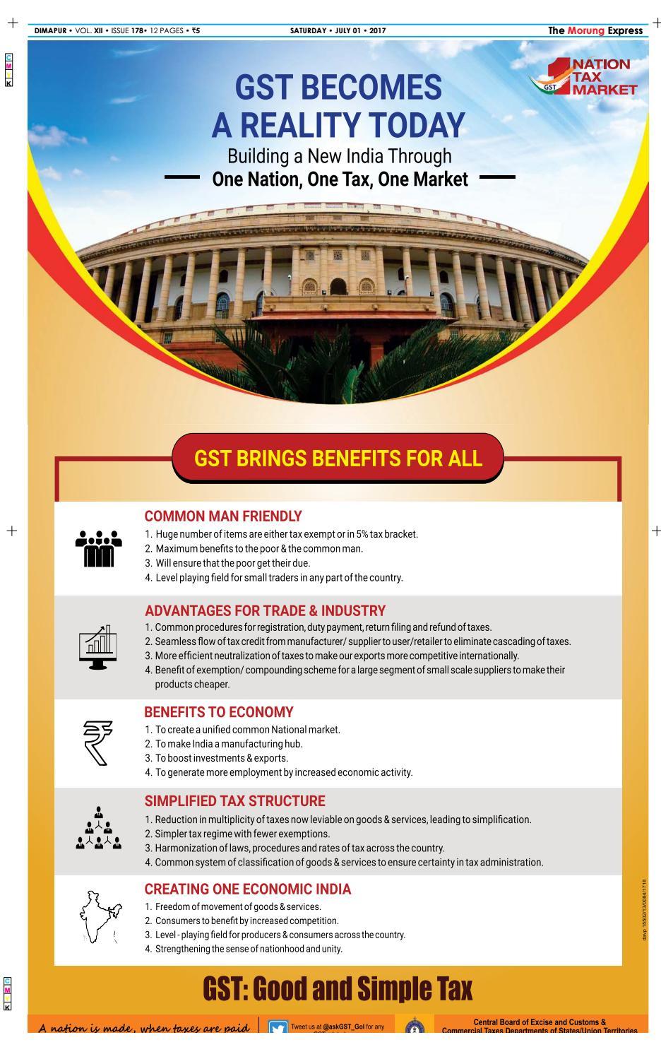 grid-benefits-teen-court-procedures