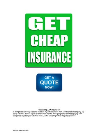 images?q=tbn:ANd9GcQh_l3eQ5xwiPy07kGEXjmjgmBKBRB7H2mRxCGhv1tFWg5c_mWT Ideas For How To Cancel Aaa Auto Insurance Policy @autoinsuranceluck.xyz