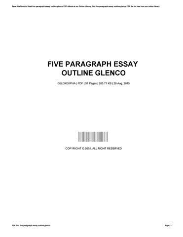 ejercicios de cubiertas by antonio castilla trazoide issuu five paragraph essay outline glenco