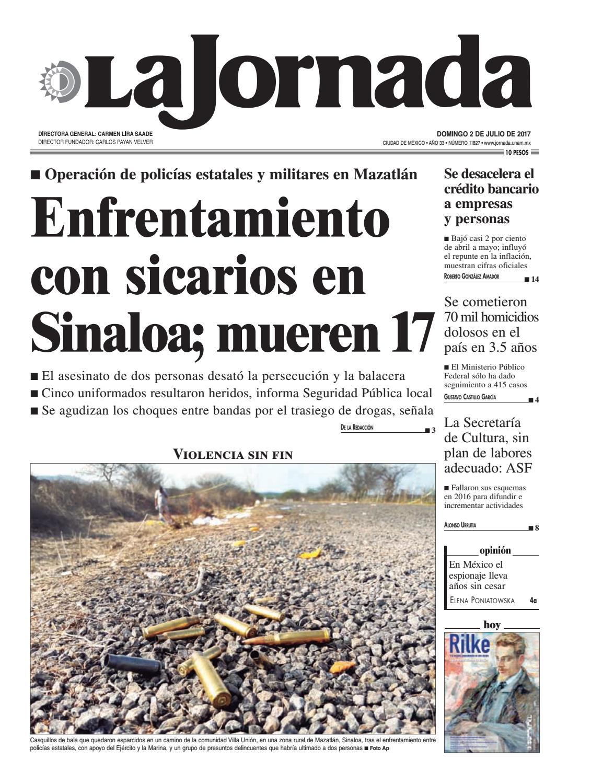 94683ff829082 La Jornada