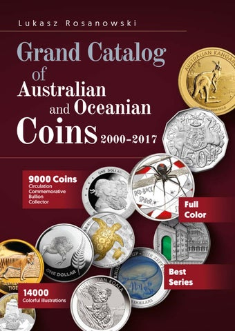 AUSTRALIA 2011 20 CENT 10 Years International Year of Volunteers EXCELLENT UNC
