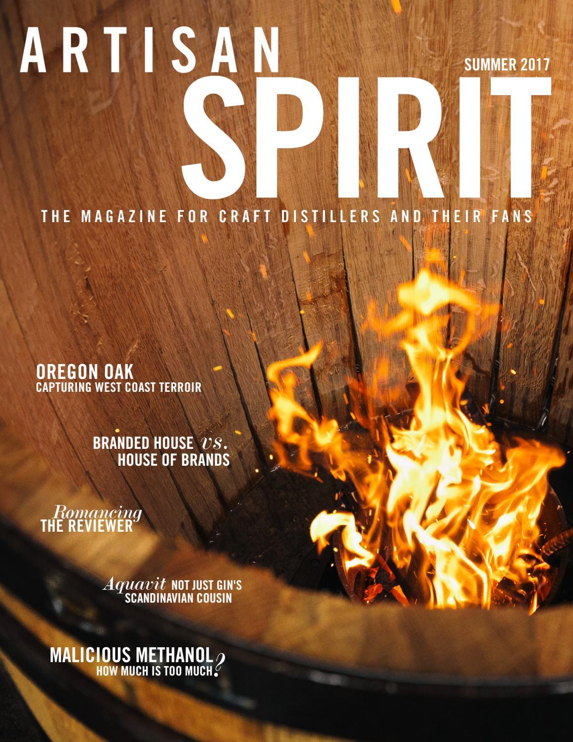 Aphrodisiac The Sexual Secret Of Marijuana 1971 artisan spirit: summer 2017artisan spirit magazine - issuu