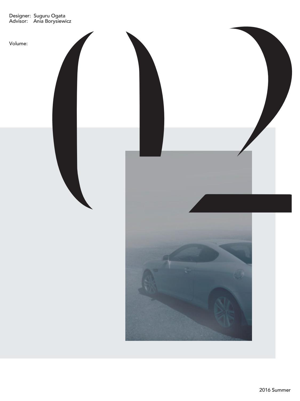 Autozone rebranding process book