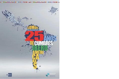 2ce492d24 EDITA: Agencia EFE S.A. y Secretaría General Iberoamericana (Segib)  Presidente de la Agencia EFE: José Antonio Vera Secretaria General  Iberoamericana: ...