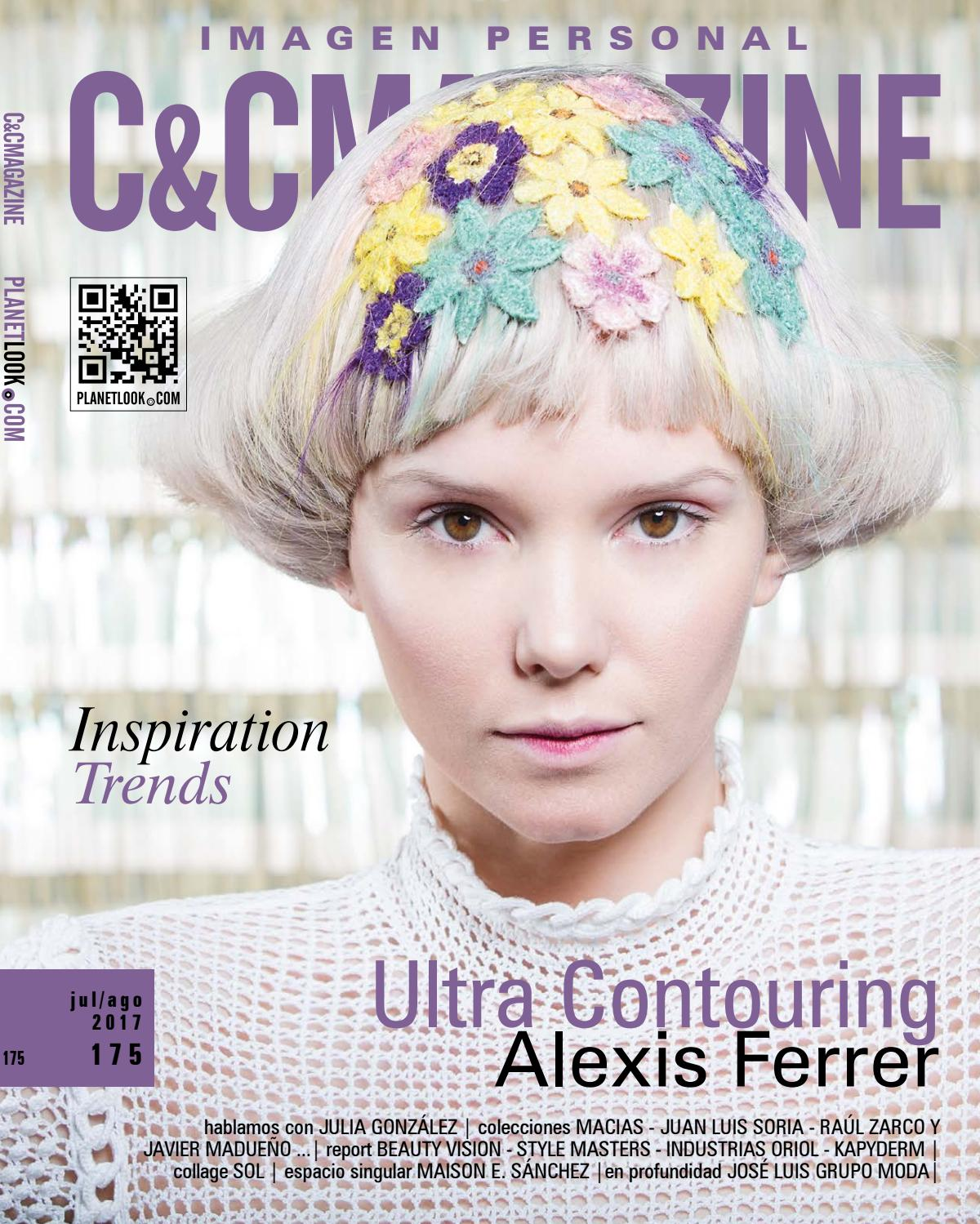 044d45c364 175ccmagazine by C&C Magazine - issuu