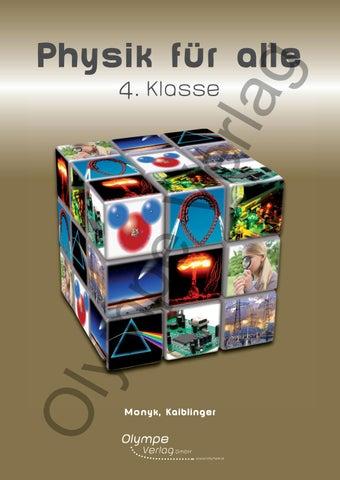 Ph4 by Olympe Verlag GmbH - issuu