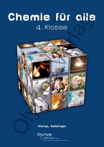 Ch4 by Olympe Verlag GmbH - issuu