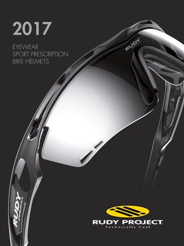b31f826e0891 Rudy Project 2014 Eyewear