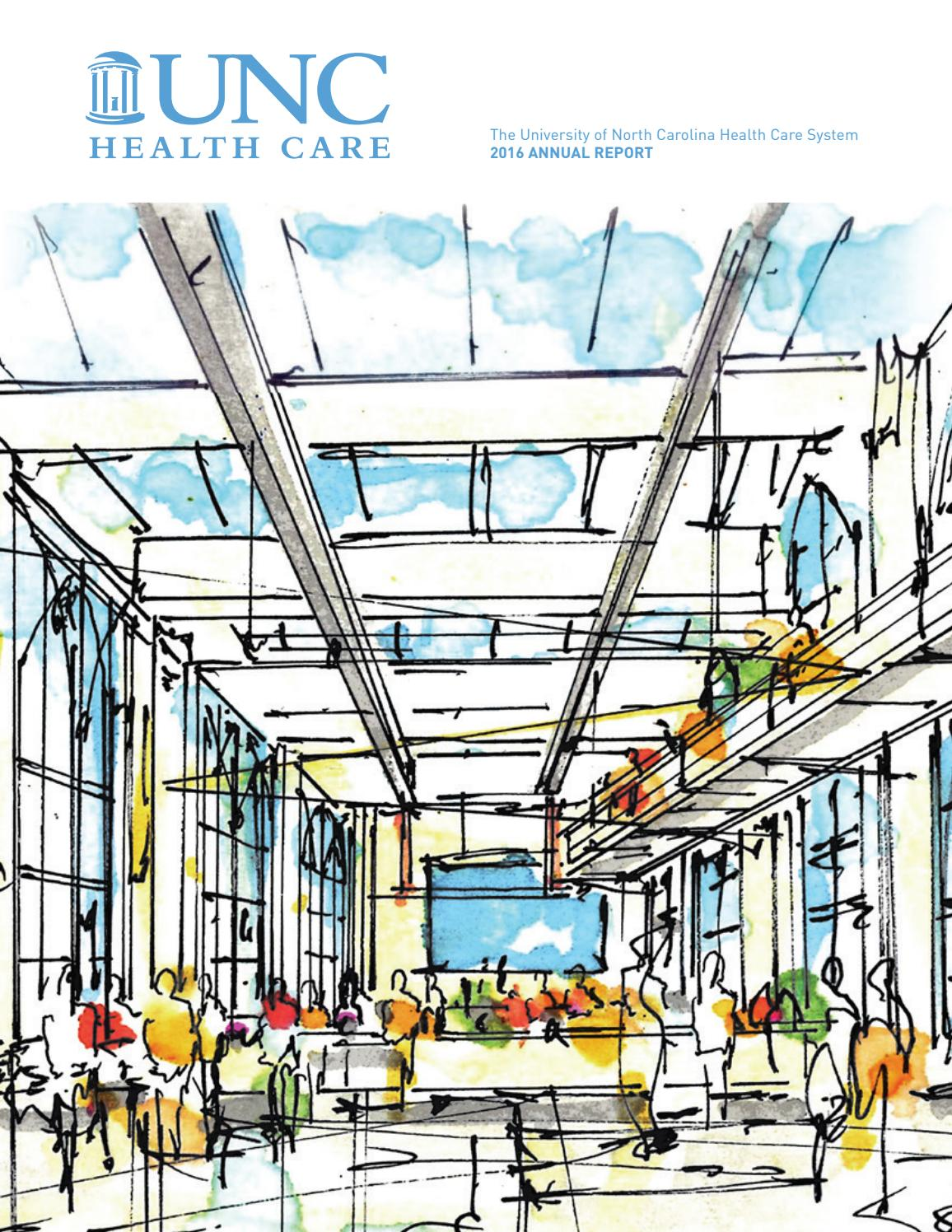 h&m annual report 2016 pdf