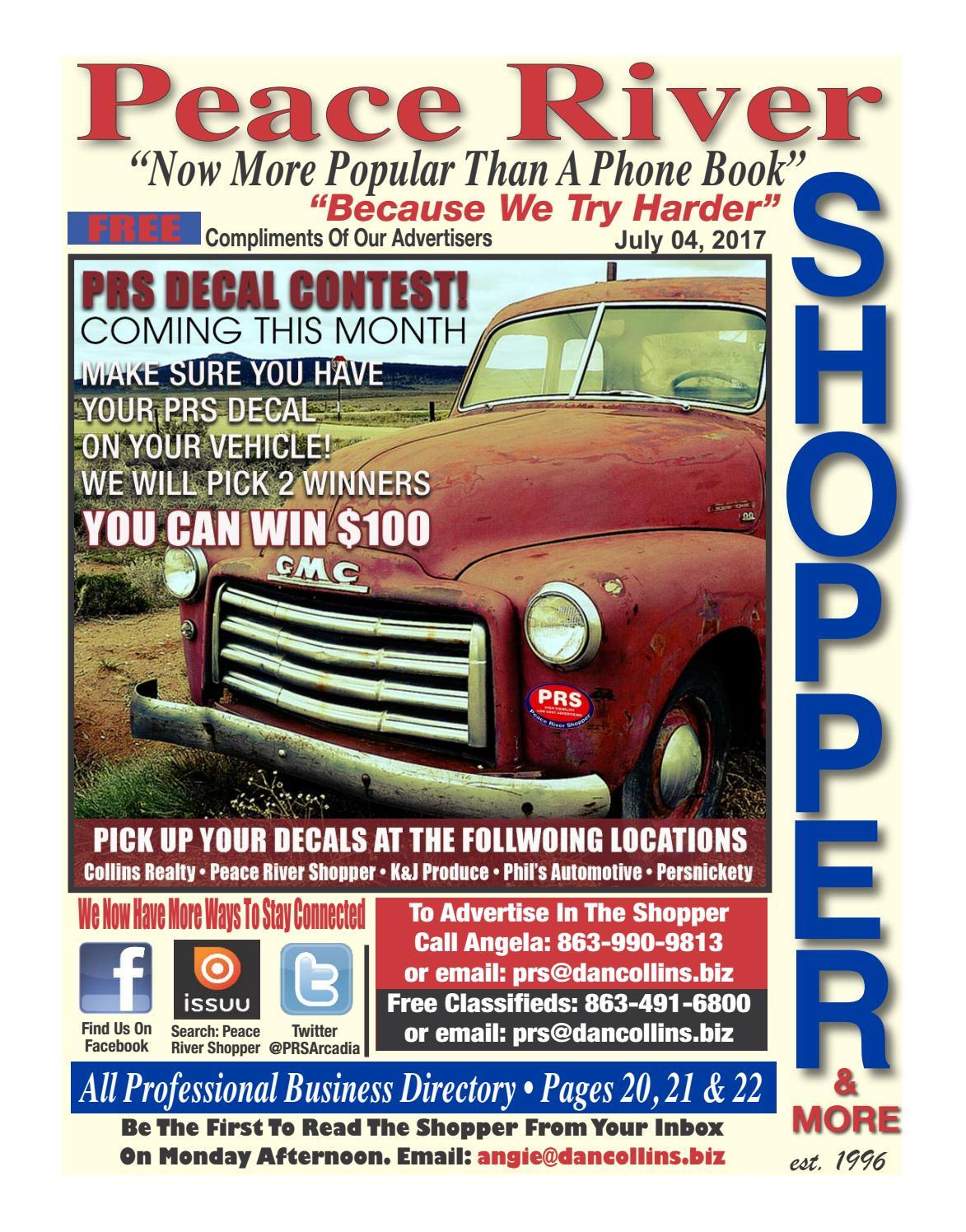 Sticker for Car Truck Bumper Wall Window DON/'T WAKE THE BEAR Vinyl Decal