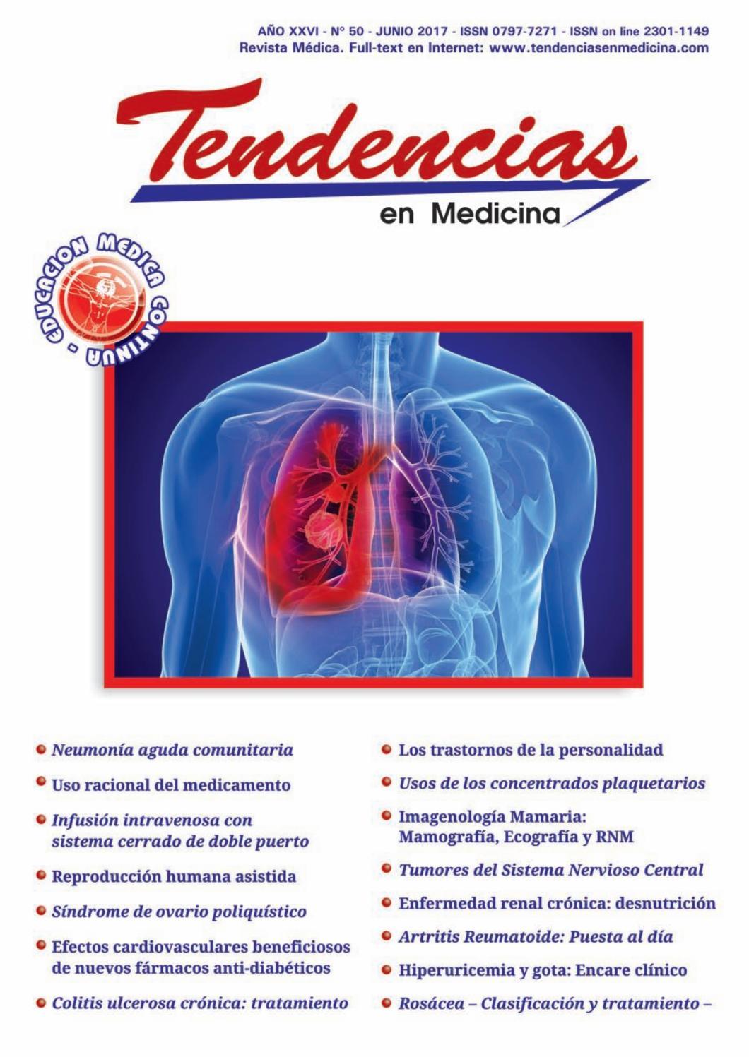 droga intraarticular para la diabetes con inyección de esteroides