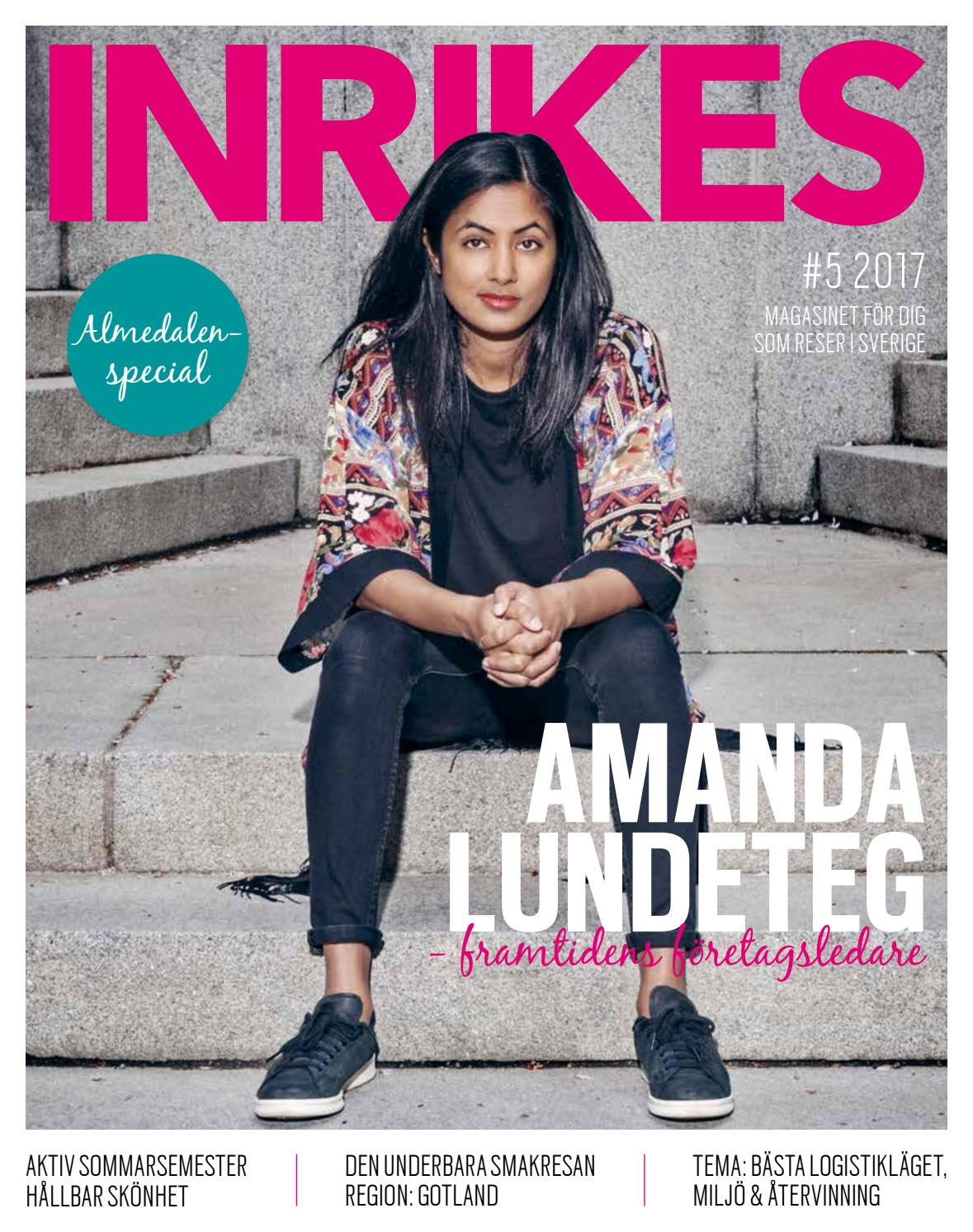 eca5205874d5 Inrikes 5 2017 by INRIKES Magasin - issuu