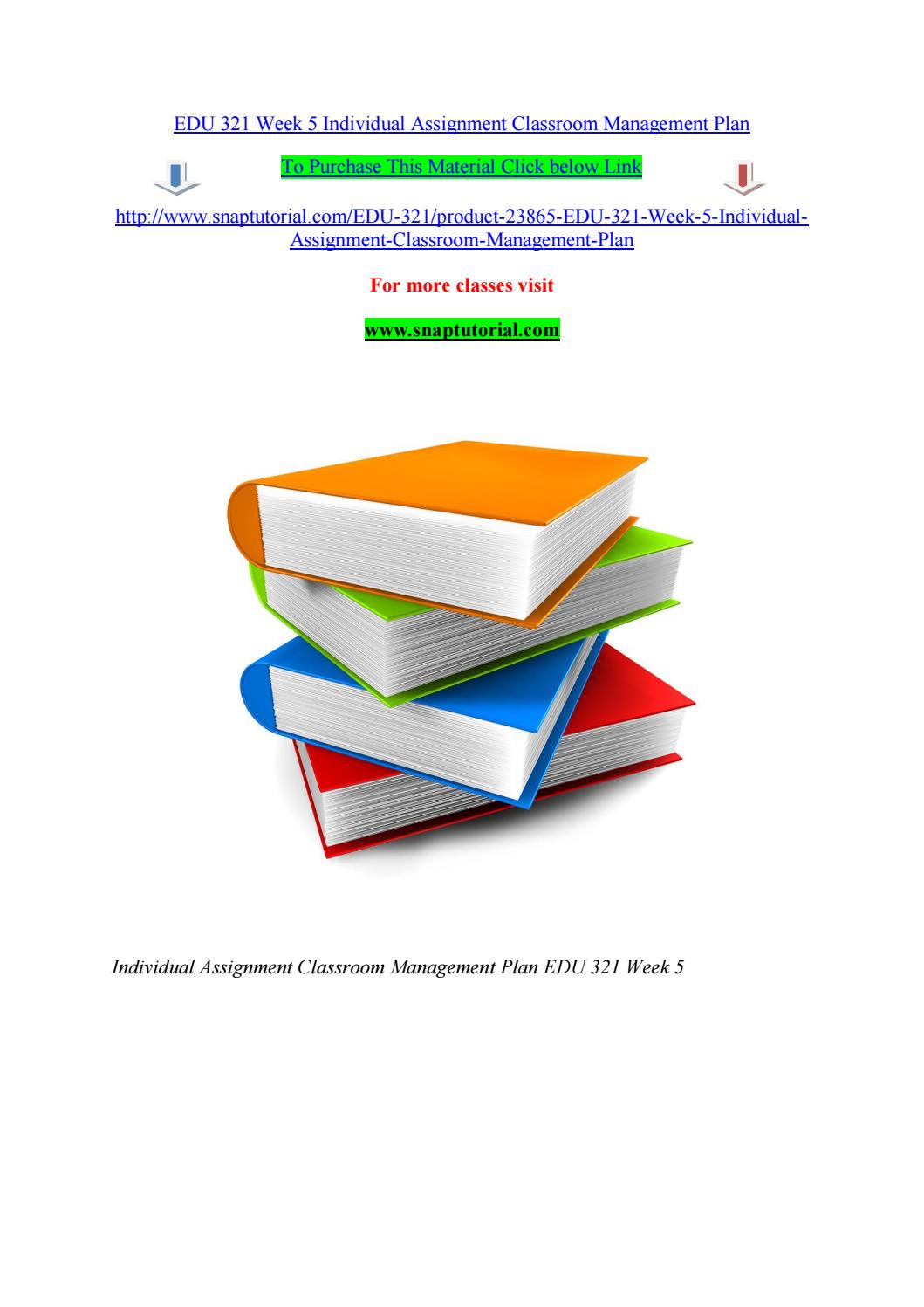 The WriterпїЅs Desk | Mad Bibliophile