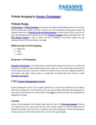best website designing company in noida,best attractive