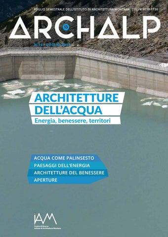 Calendario Cronologico Polito 2020.Archalp 13 By Archalp Iam Issuu