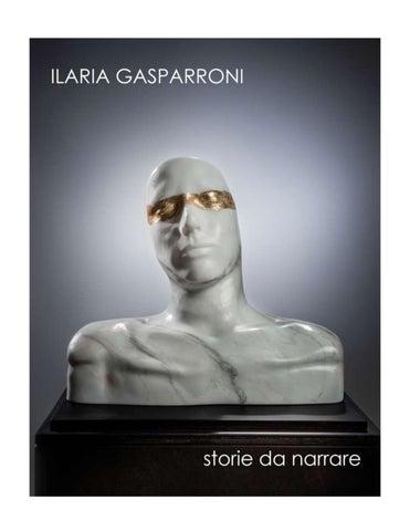 96ab1f65dd Catalogo_Belle_Arti by Ferrario - issuu