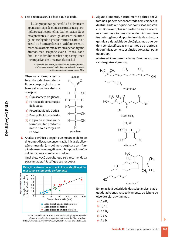 dieta alta en carbohidratos pdf
